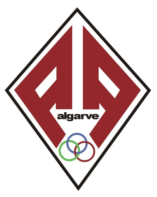 Taça do Algarve 2019
